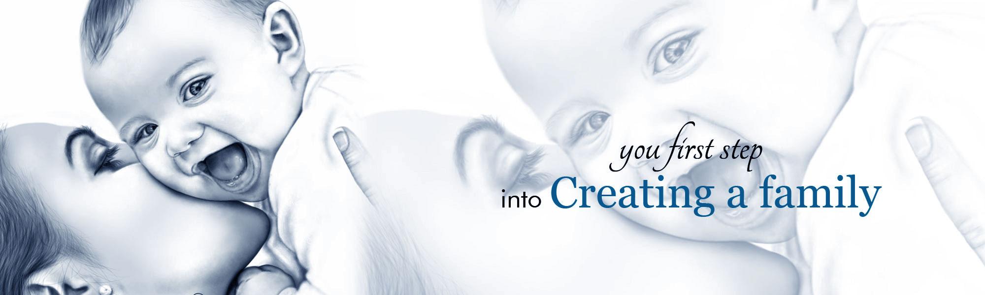 fertility centre delhi